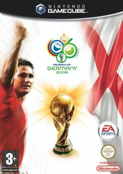 <a href='http://www.playright.dk/info/titel/2006-fifa-world-cup'>2006 FIFA World Cup</a> &nbsp;  15/30