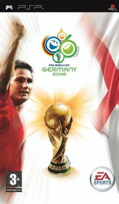 <a href='http://www.playright.dk/info/titel/2006-fifa-world-cup'>2006 FIFA World Cup</a> &nbsp;  10/30