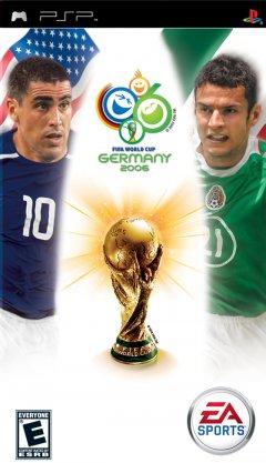 <a href='http://www.playright.dk/info/titel/2006-fifa-world-cup'>2006 FIFA World Cup</a> &nbsp;  13/30