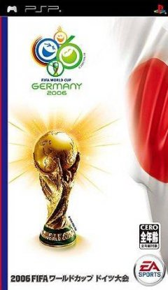 <a href='http://www.playright.dk/info/titel/2006-fifa-world-cup'>2006 FIFA World Cup</a> &nbsp;  14/30
