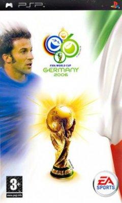 <a href='http://www.playright.dk/info/titel/2006-fifa-world-cup'>2006 FIFA World Cup</a> &nbsp;  11/30