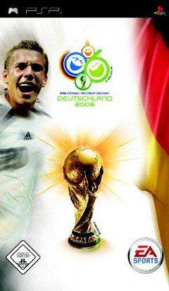 <a href='http://www.playright.dk/info/titel/2006-fifa-world-cup'>2006 FIFA World Cup</a> &nbsp;  12/30