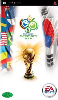 <a href='http://www.playright.dk/info/titel/2006-fifa-world-cup'>2006 FIFA World Cup</a> &nbsp;  15/30
