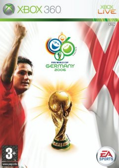 <a href='http://www.playright.dk/info/titel/2006-fifa-world-cup'>2006 FIFA World Cup</a> &nbsp;  29/30