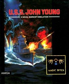 U.S.S. John Young (EU)