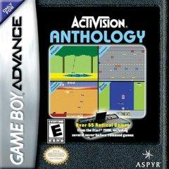 <a href='http://www.playright.dk/info/titel/activision-anthology'>Activision Anthology</a> &nbsp;  12/30