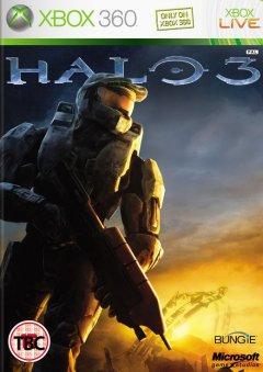 Halo 3 (EU)