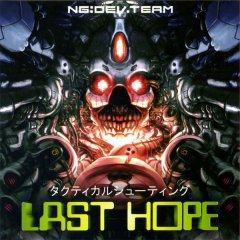 <a href='http://www.playright.dk/info/titel/last-hope'>Last Hope</a>   6/30