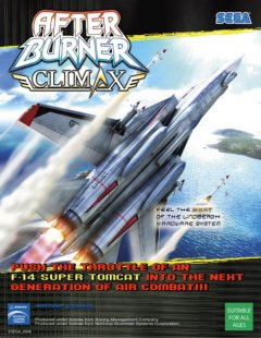 <a href='http://www.playright.dk/info/titel/after-burner-climax'>After Burner Climax</a> &nbsp;  25/30
