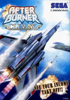 <a href='http://www.playright.dk/info/titel/after-burner-climax'>After Burner Climax</a> &nbsp;  24/30