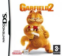 Garfield 2 (EU)