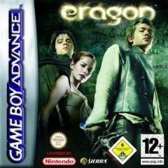 Eragon (EU)