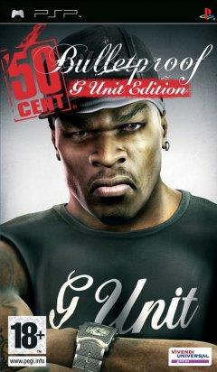 <a href='http://www.playright.dk/info/titel/50-cent-bulletproof-g-unit-edition'>50 Cent: Bulletproof G-Unit Edition</a> &nbsp;  30/30