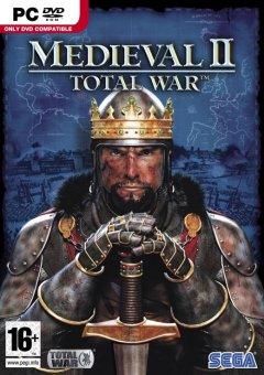 Medieval II: Total War (EU)