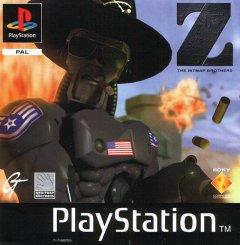 Z (EU)
