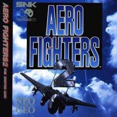 <a href='http://www.playright.dk/info/titel/aero-fighters--2'>Aero Fighters  2</a> &nbsp;  2/30