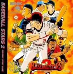 <a href='http://www.playright.dk/info/titel/baseball-stars-2'>Baseball Stars 2</a> &nbsp;  12/30