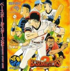 <a href='http://www.playright.dk/info/titel/baseball-stars-2'>Baseball Stars 2</a> &nbsp;  13/30