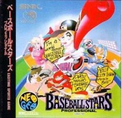 <a href='http://www.playright.dk/info/titel/baseball-stars-professional'>Baseball Stars Professional</a> &nbsp;  14/30