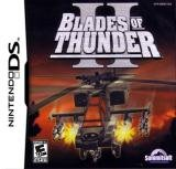Blades Of Thunder II (US)