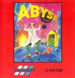 <a href='http://www.playright.dk/info/titel/abyss'>Abyss</a> &nbsp;  12/30