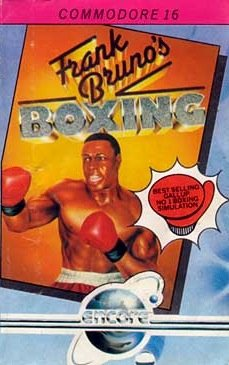<a href='http://www.playright.dk/info/titel/frank-brunos-boxing'>Frank Bruno's Boxing</a>    29/30