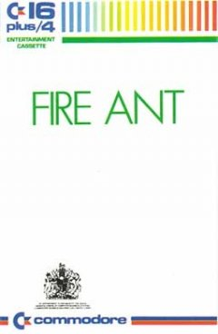 <a href='http://www.playright.dk/info/titel/fire-ant'>Fire Ant</a>    27/30