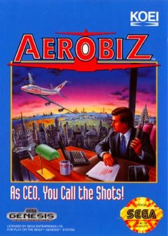 <a href='http://www.playright.dk/info/titel/aerobiz'>Aerobiz</a> &nbsp;  24/30