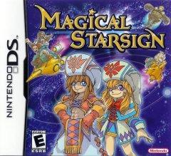 Magical Starsign (US)
