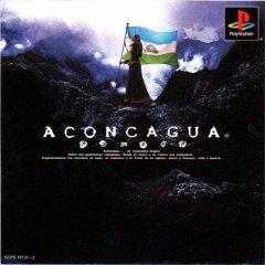 Aconcagua (JAP)