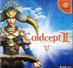 <a href='http://www.playright.dk/info/titel/culdcept-ii'>Culdcept II</a> &nbsp;  14/30