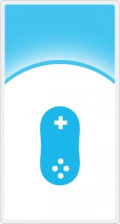 Virtual Console (EU)