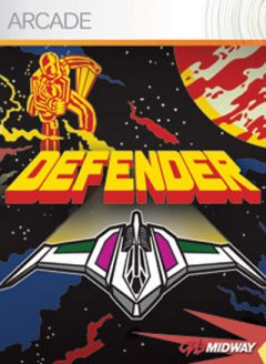 Defender (US)