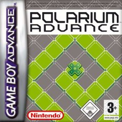 Polarium Advance (EU)