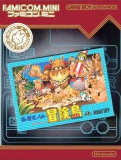 <a href='http://www.playright.dk/info/titel/adventure-island'>Adventure Island</a> &nbsp;  20/30