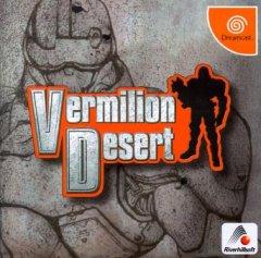 <a href='http://www.playright.dk/info/titel/vermilion-desert'>Vermilion Desert</a>   7/30