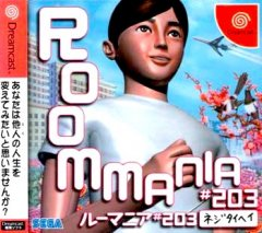 <a href='http://www.playright.dk/info/titel/roommania-203'>Roommania #203</a>   12/30