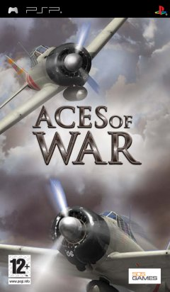 Aces Of War (EU)