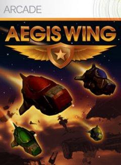Aegis Wing (US)