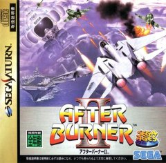 <a href='http://www.playright.dk/info/titel/after-burner-ii'>After Burner II</a> &nbsp;  18/30