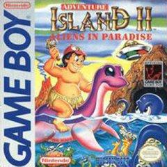 <a href='http://www.playright.dk/info/titel/adventure-island-ii-aliens-in-paradise'>Adventure Island II: Aliens In Paradise</a> &nbsp;  11/30
