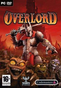 Overlord (EU)