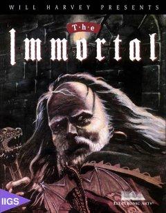 Immortal, The (US)