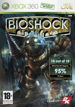 BioShock (EU)