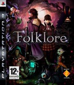 Folklore (EU)