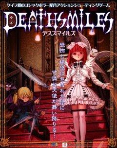 DeathSmiles (JAP)