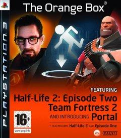 Orange Box, The (EU)