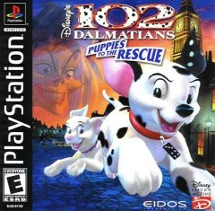 <a href='http://www.playright.dk/info/titel/102-dalmatians-puppies-to-the-rescue'>102 Dalmatians: Puppies To The Rescue</a> &nbsp;  13/30