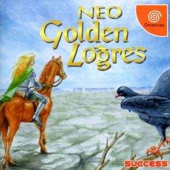 <a href='http://www.playright.dk/info/titel/neo-golden-logres'>Neo Golden Logres</a>   14/30