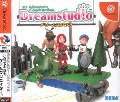 <a href='http://www.playright.dk/info/titel/dreamstudio'>Dreamstudio</a>   6/30
